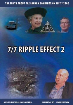 Blue and black dress 77 ripple