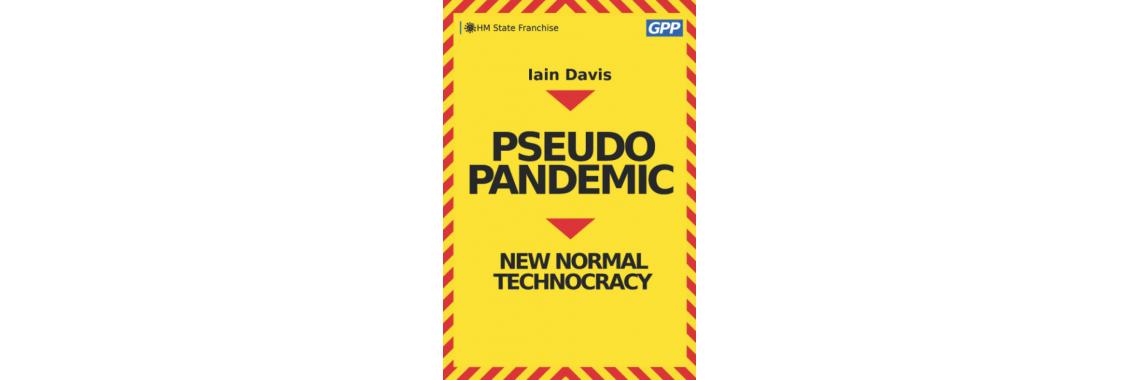 Pseudopandemic