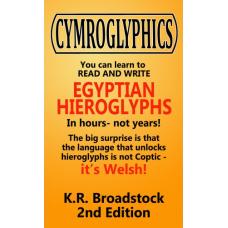 Cymroglyphics