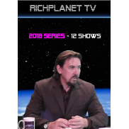 2018 Series