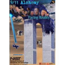 9/11 Alchemy - Facing Reality