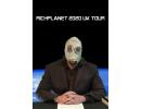 2020 UK TOUR DVD