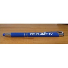 Richplanet Fancy Pen