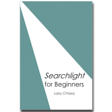 Notes from the Borderland - Searchlight for Beginners