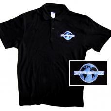 Richplanet Polo-Shirt