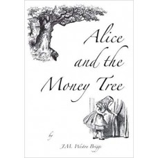 Alice and the Money Tree