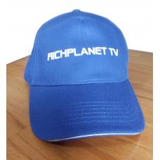 Richplanet Baseball Cap