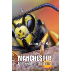 Manchester - The Night of the Bang