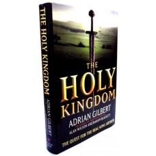 The Holy Kingdom