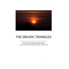 The Druidic Triangles