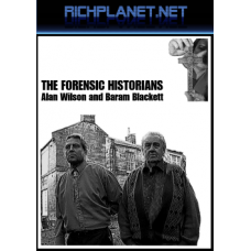 The Forensic Historians