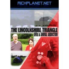 The Lincolnshire Triangle
