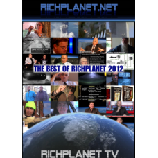 Best of Richplanet 2012