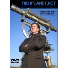 RICHPLANET.NET - SERIES 1