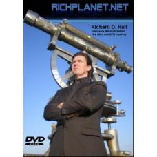 RICHPLANET.NET - SERIES 1