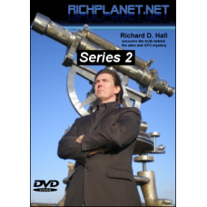 RICHPLANET.NET - SERIES 2