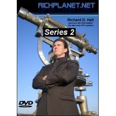 RICHPLANET.NET - SERIES 2
