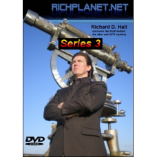 RICHPLANET.NET - SERIES 3