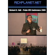 2009 UFO Conference