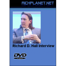 Interview - Richard D. Hall