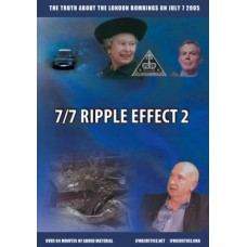 Anthony J. Hill's - 7/7 Ripple Effect 2
