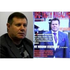 Richplanet TV - Show 148 - Gary Heseltine