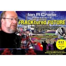 Richplanet TV - Show 149 - Ian R. Crane