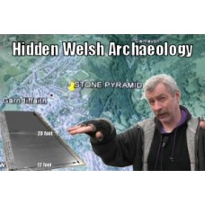 Richplanet TV - Show 174 - Hidden Welsh Archaeology