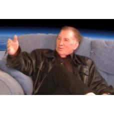 Richplanet TV - Show 021 - John Urwin