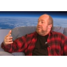 Richplanet TV - Show 023 - Ian R. Crane