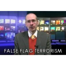 Richplanet TV - Show 025 - False Flag Terror