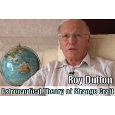 Richplanet TV - Show 038 - Roy Dutton