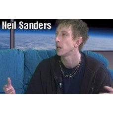 Richplanet TV - Show 039 - Neil Sanders