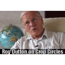 Richplanet TV - Show 040 - Roy Dutton