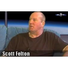 Richplanet TV - Show 043 - Scott Felton