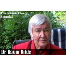 Richplanet TV - Show 044 - Dr. Rauni Kilde