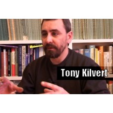 Richplanet TV - Show 046 - Tony Kilvert