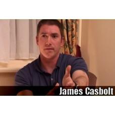 Richplanet TV - Show 053 - James Casbolt