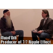 Richplanet TV - Show 067 - Muad'Dib
