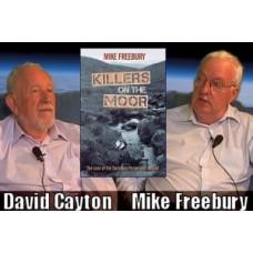 Richplanet TV - Show 068 - Mike Freebury & David Cayton