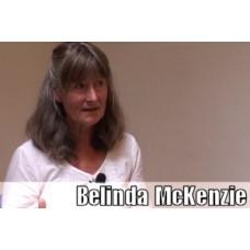Richplanet TV - Show 071 - Belinda McKenzie