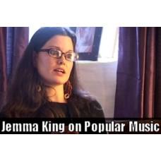 Richplanet TV - Show 074 - Jemma King