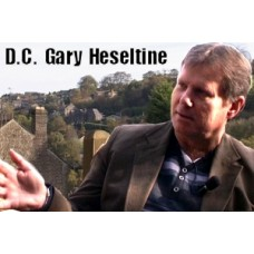 Richplanet TV - Show 077 - Gary Heseltine