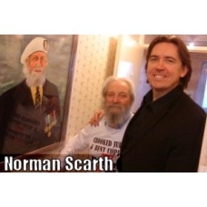 Richplanet TV - Show 080 - Norman Scarth