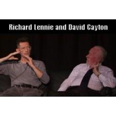 Richplanet TV - Show 082 - David Cayton & Richard Lennie