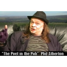 Richplanet TV - Show 083 - Phil Atherton