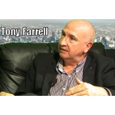 Richplanet TV - Show 087 - Tony Farrell