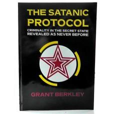 The Satanic Protocol
