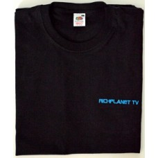 Richplanet T-Shirt